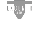 excentr1